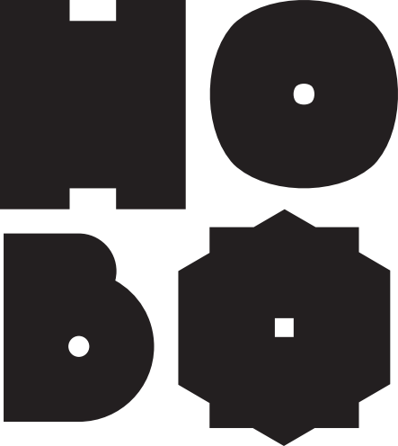 Gå till Hobo Hotels nyhetsrum