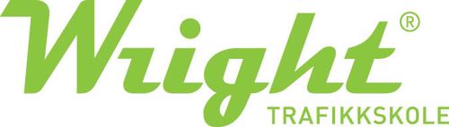 Link til Wright Trafikkskole s presserom