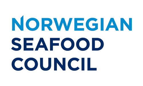 Go to Norwegian Seafood Council's Newsroom