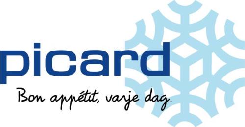Gå till Picard Sweden ABs nyhetsrum