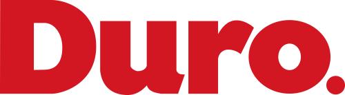 Gå till Duro Sweden ABs nyhetsrum