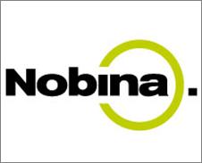 Gå till Nobina Sverige ABs nyhetsrum