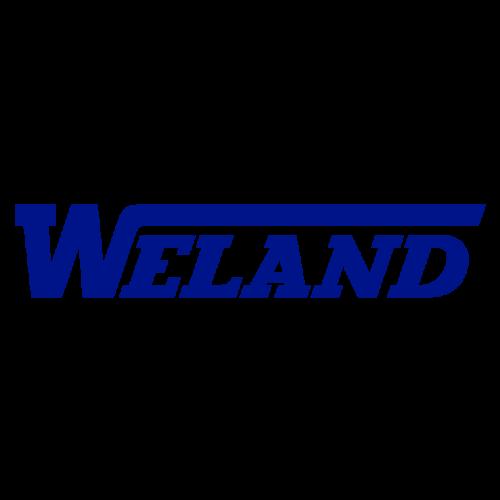 Gå till Weland ABs nyhetsrum
