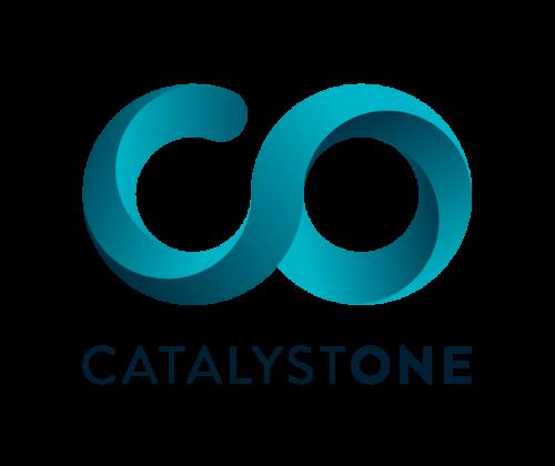 Gå till CatalystOne Solutions ABs nyhetsrum