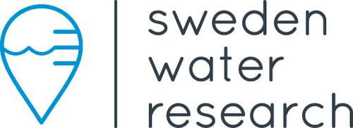 Gå till Sweden Water Research ABs nyhetsrum