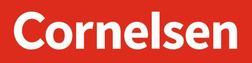 Zum Newsroom von Cornelsen Verlag