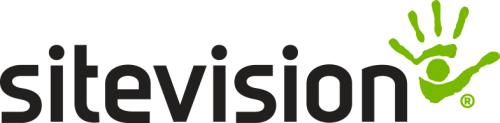Gå till SiteVision ABs nyhetsrum