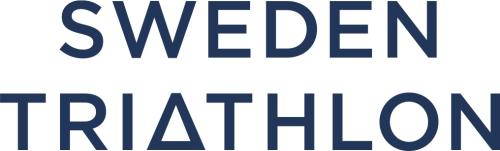 Gå till Sweden Triathlons nyhetsrum