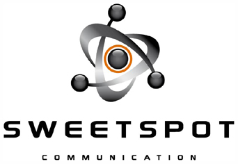 Gå till Sweetspot Communication ABs nyhetsrum