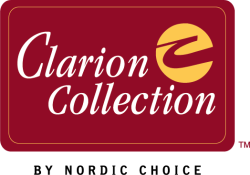Gå till Clarion Collections nyhetsrum
