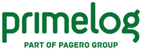Gå till Primelog Software ABs nyhetsrum