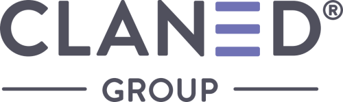 Đi tới Phòng tin tức của Claned Group, Finland