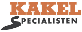 Gå till Kakelspecialisten i Stockholm ABs nyhetsrum