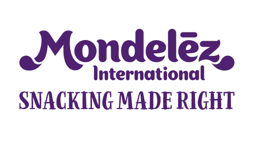 Go to Mondelez UK's Newsroom