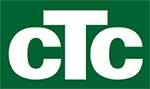 Mene CTC/Enertech AB -uutishuoneeseen