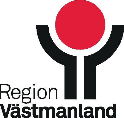 Gå till Region Västmanlands nyhetsrum
