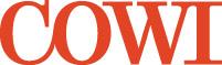 Gå till COWIs nyhetsrum
