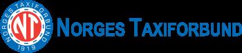 Link til Norges Taxiforbunds presserom