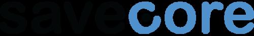 Gå till Savecores nyhetsrum