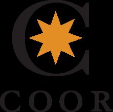Link til Coors newsroom