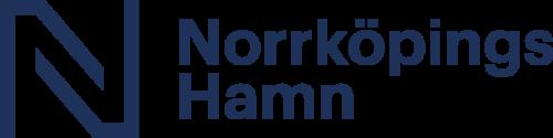 Gå till Norrköpings Hamn ABs nyhetsrum