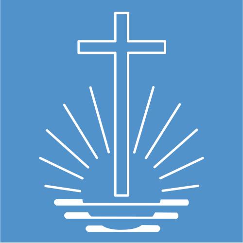 Zum Newsroom von Neuapostolische Kirche