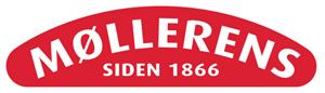 Link til Møllerenss presserom