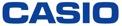 Gå till Casio Scandinavias nyhetsrum