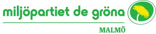 Gå till Miljöpartiet de gröna i Malmös nyhetsrum