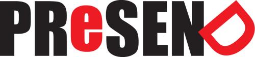Go to Presend Nordic AB  's Newsroom