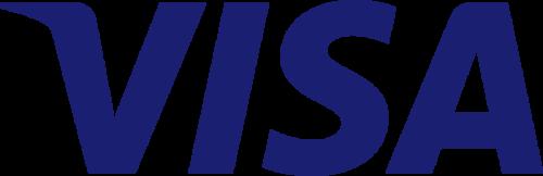 Vai alla newsroom di Visa Italia