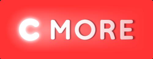 Link til C MOREs newsroom