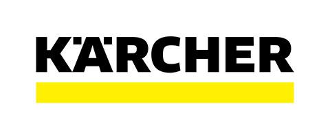 Mene Kärcher Oy -uutishuoneeseen