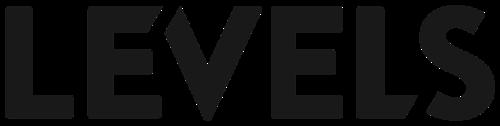 Gå till Levels - Digital and Beyonds nyhetsrum