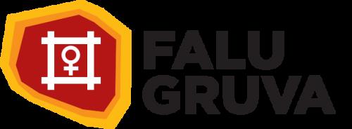 Gå till Falu Gruvas nyhetsrum