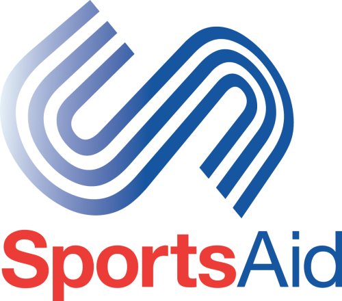 Go to SportsAid's Newsroom
