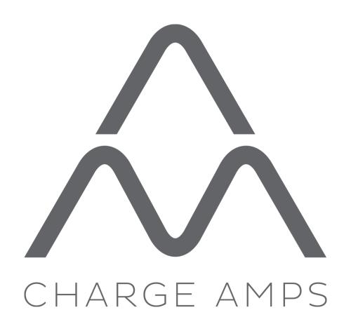 Link til Charge Amps Norges presserom