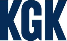 Link til KGK Norge ASs presserom