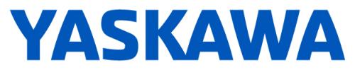 Gå till Yaskawa Nordic ABs nyhetsrum