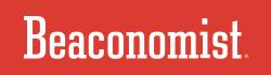 Gå till Beaconomists nyhetsrum