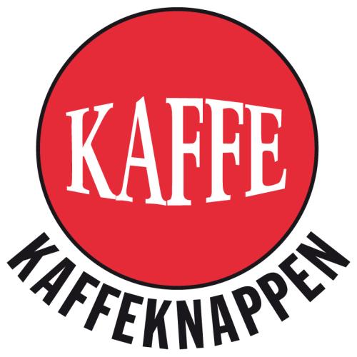 Gå till Kaffeknappens nyhetsrum