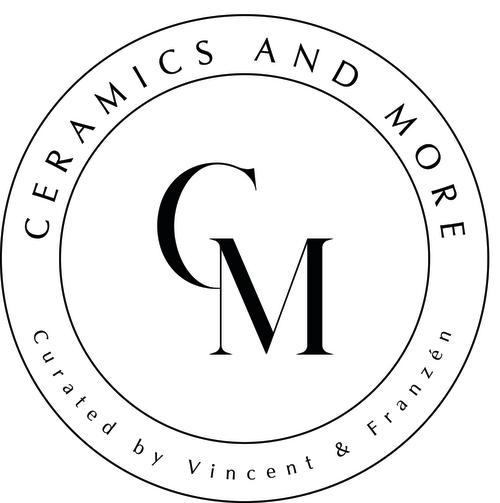 Gå till Ceramics & Mores nyhetsrum