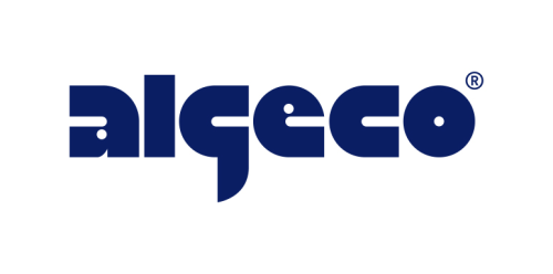 Zum Newsroom von Algeco GmbH
