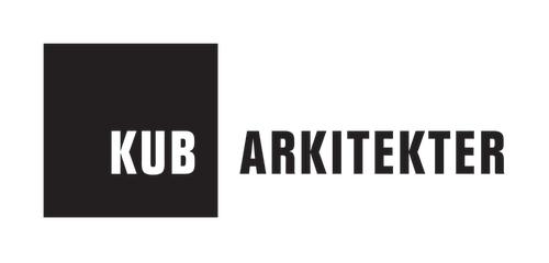 Gå till KUB arkitekters nyhetsrum