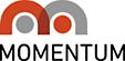 Gå till Momentum Industrial ABs nyhetsrum