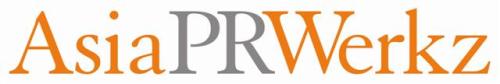 Go to Asia PR Werkz's Newsroom