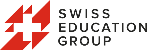 Gå till Swiss Education Groups nyhetsrum
