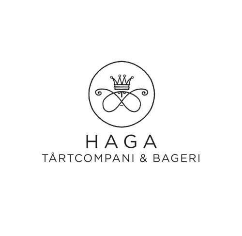 Gå till Haga Tårtcompani & Bageri ABs nyhetsrum