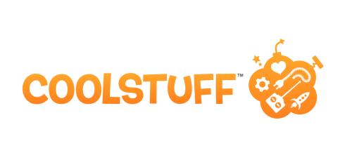 Gå till CoolStuffs nyhetsrum