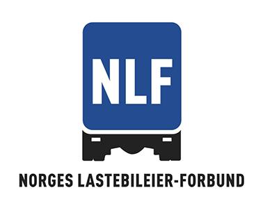 Link til Norges Lastebileier-Forbunds presserom